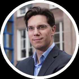 prof. mr. dr. K.J. de Graaf